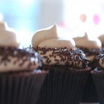 Choc_lovers_cupcake