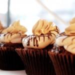 chocolate_peanut_butter
