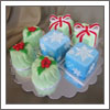 Seasonal Products at Sweet Discoveries