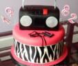 1982 Cake