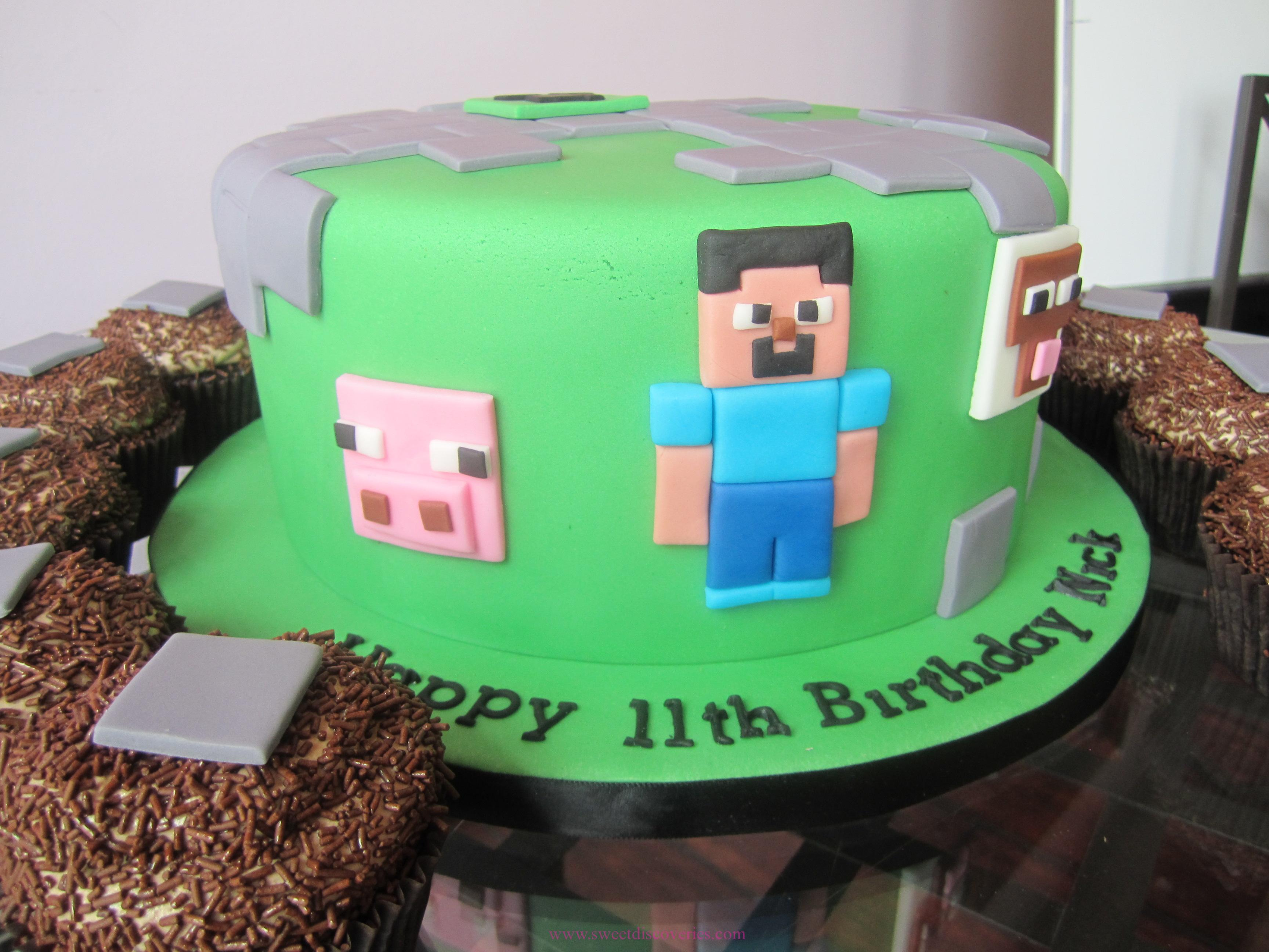 Minecraft sweet and awesome unlocked mods myideasbedroom com