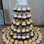 colleen-cupcakes1_51d8497e47414