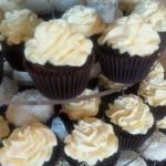 colleen-cupcakes5_51d849774c2c5