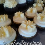 colleen-cupcakes6_51d8497875909