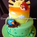 angry_birds4