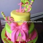 candyland_cake1