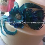 Joey's Cake