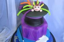 Magical Cake