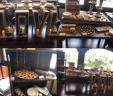 Full Dessert Tables