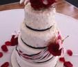 Antonia's Wedding Cake